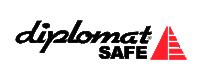 Diplomat Safes