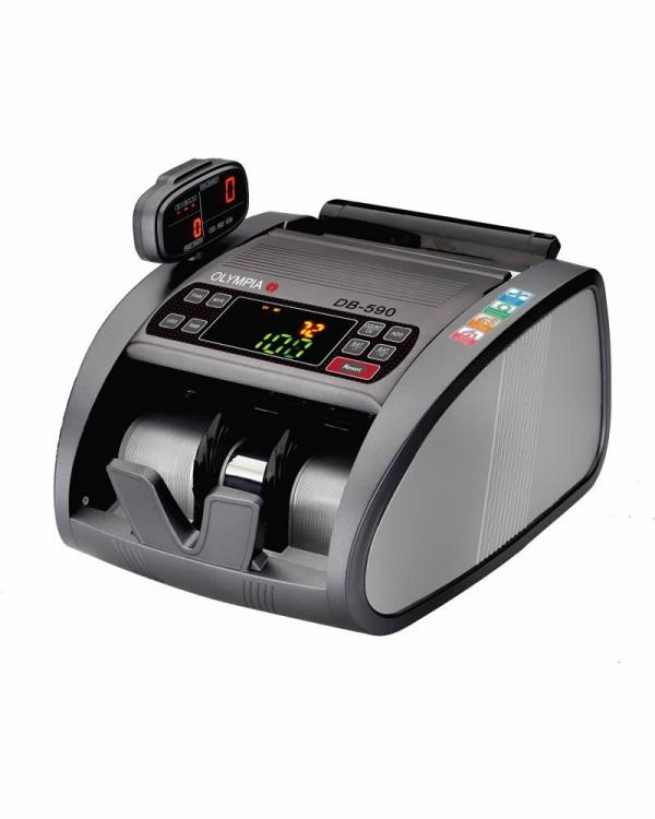 olympia-cash-handling-machine-DB-590