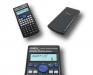 olympia-scientific-calculator-es-570ms