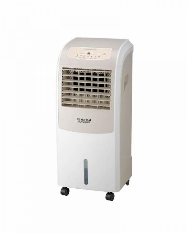 olympia-air-cooler-OLYM-880B
