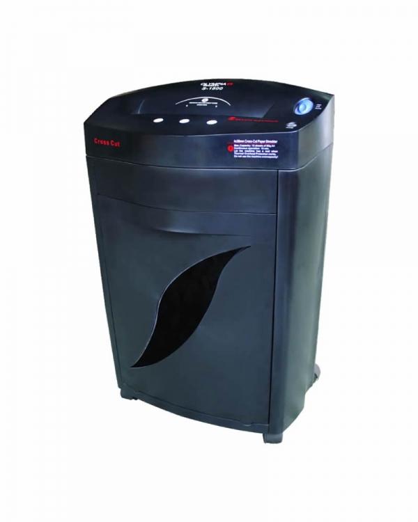 olympia-paper-shredder-S-1500