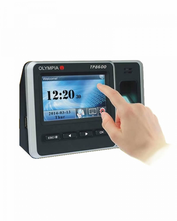 olympia-time-recorder-tp-8600