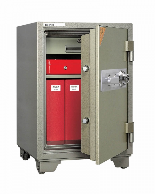 booil-safes-BS-D750