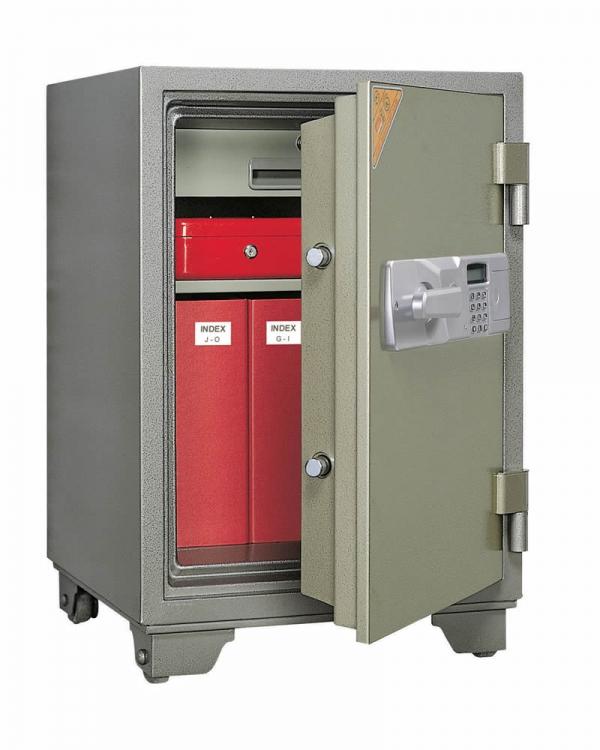 booil-safes-BS-T750