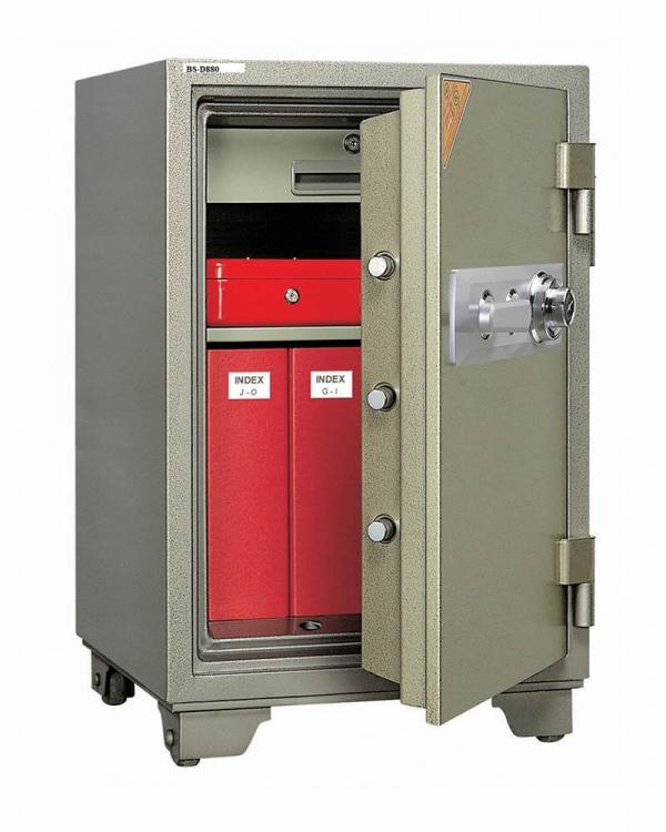 booil-safes-BS-D880