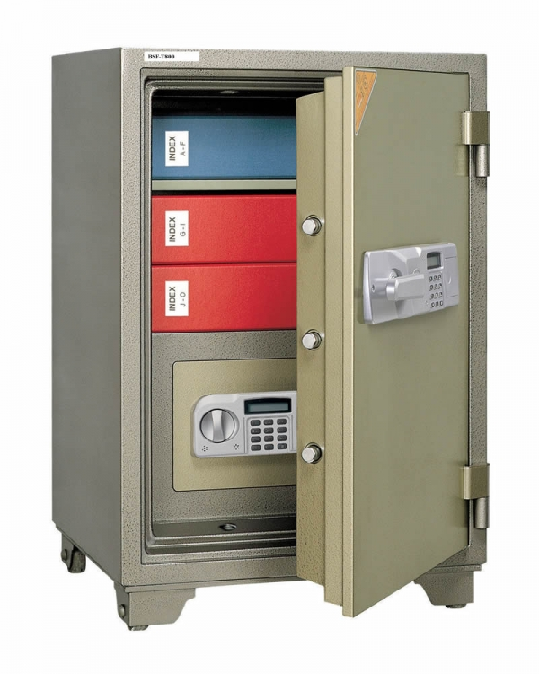 booil-safes-BSF-T880