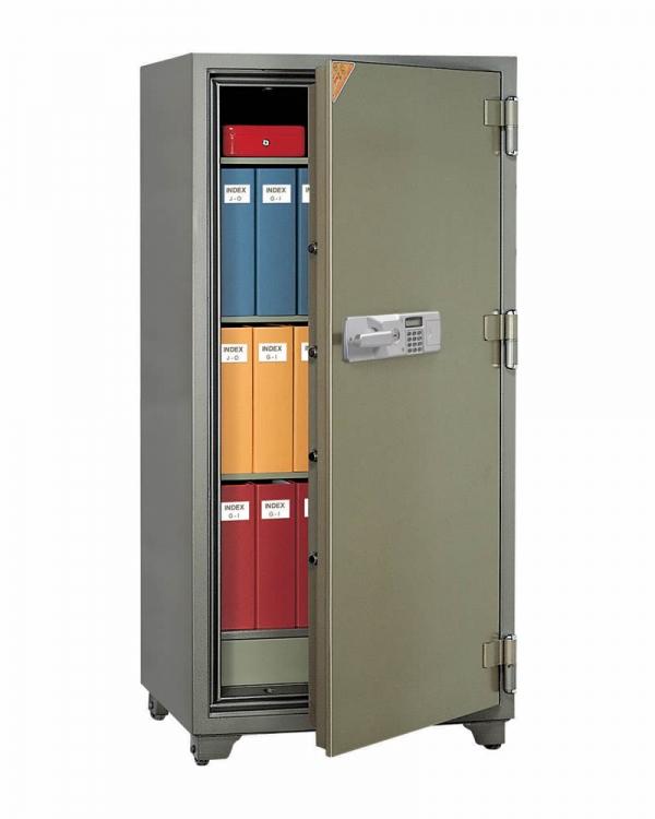 booil-safes-BS-T1700