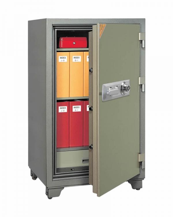 booil-safes-BS-C1200