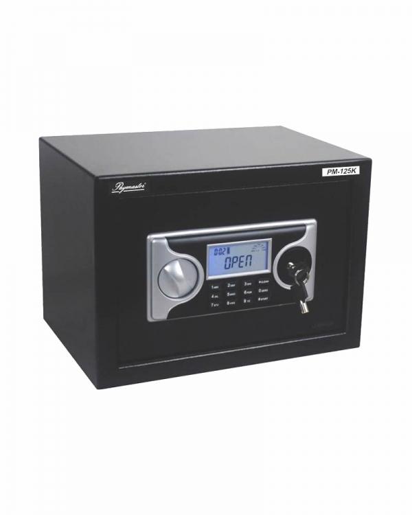 paymaster-safe-PM125K