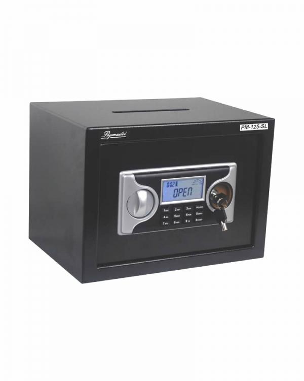 paymaster-safe-PM125SL