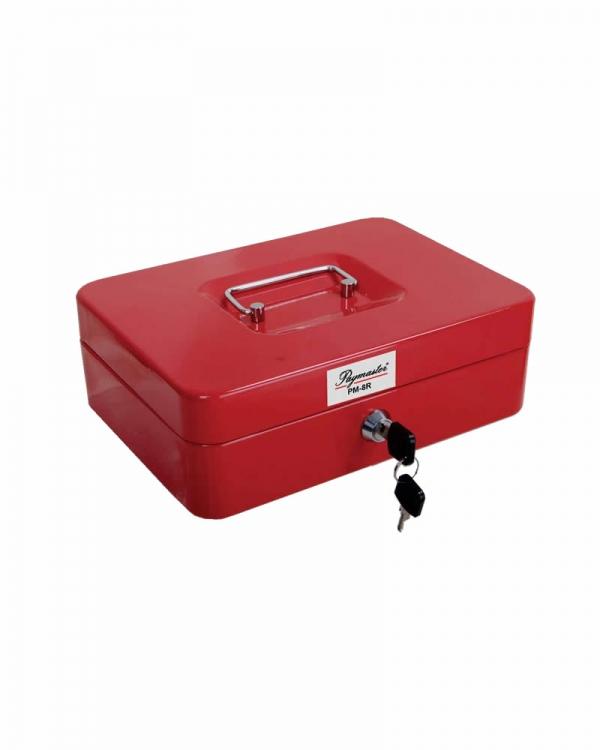 paymaster-cash-box-PM-8R