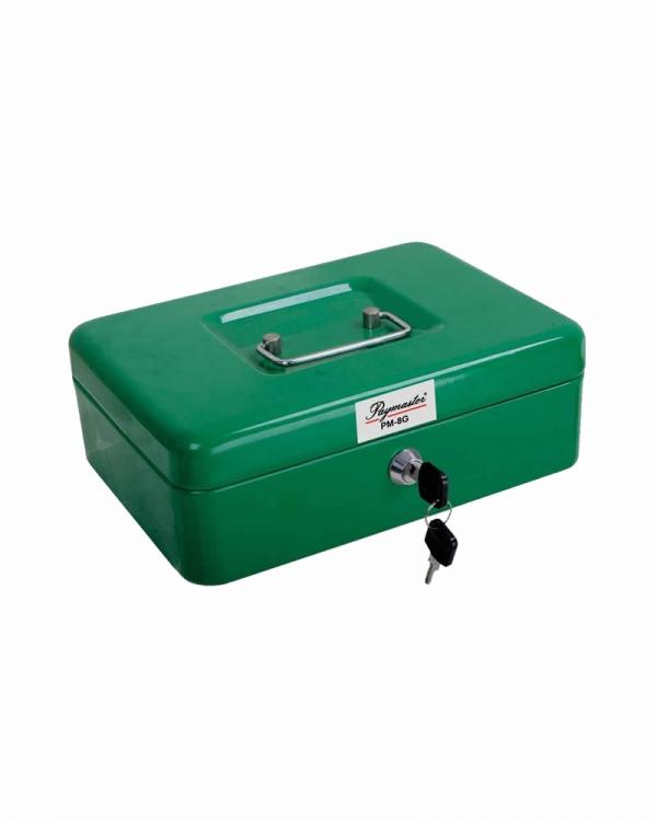paymaster-cash-box-PM-8G