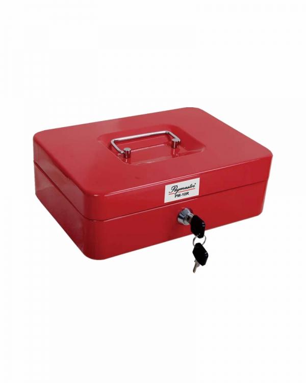 paymaster-cash-box-PM-10R