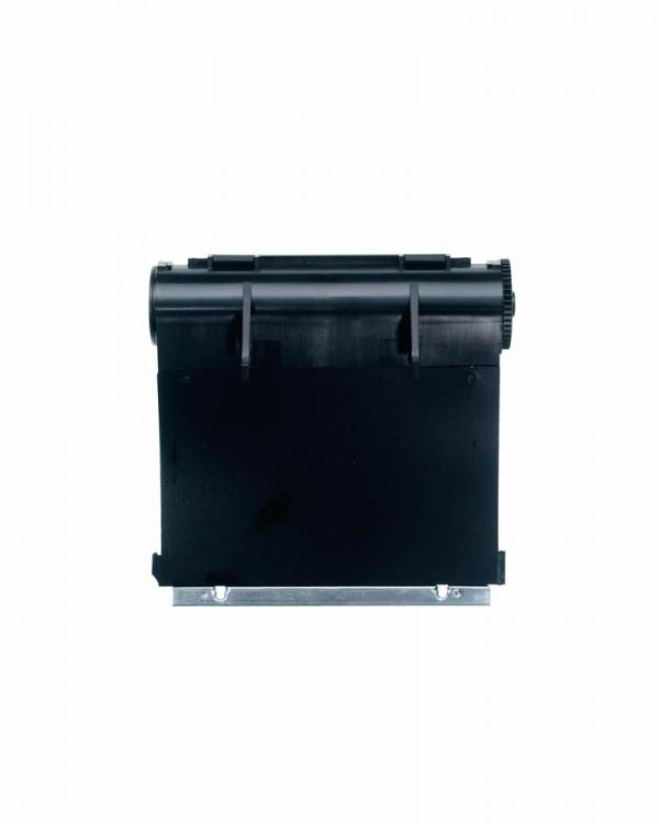 Paymaster Checkwriter Ribbon 9000-9, Black, Part No R0029