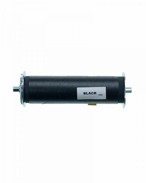 Uchida Checkwriter Ribbon,Black,Part No R0040