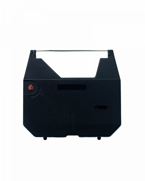 Typewriter Ribbon Spelndid Carrera ,Part No R0001