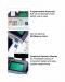 Olivetti ECR 8200S -1