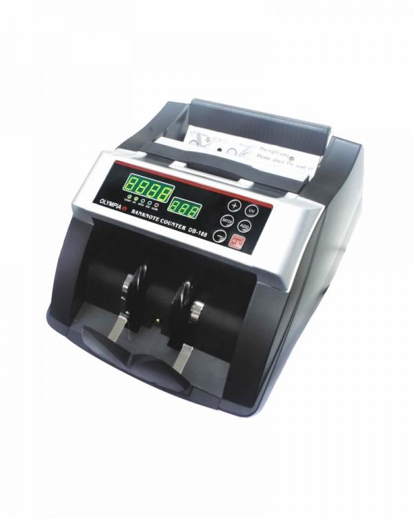 olympia-cash-handling-machine-DB-188-1